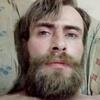 Athum, 41, г.Черкассы