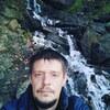 Артём, 36, г.Киев