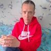 Denis Ganeev, 31, Satka