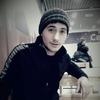 Арман, 25, г.Москва