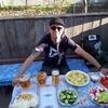 Андрюха, 29, г.Павлодар