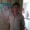 Иван, 28, г.Усть-Уда
