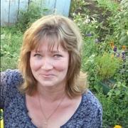 Наталья 51 год (Лев) Пермь