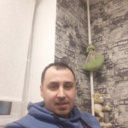 Евгений, 35, г.Великий Новгород (Новгород)
