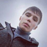 Денис, 27, г.Курчатов