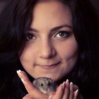 Оксана, 30 лет, Овен, Старый Оскол