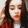 Анастасия, 19, г.Тверь