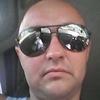 Саня, 38, г.Мелеуз