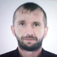 Вадим, 45 лет, Дева, Нижневартовск