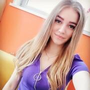 Валерия, 26, г.Вологда