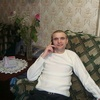 Руслан, 39, г.Новоаннинский