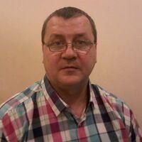 Вася, 53 года, Водолей, Климовск