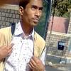 H Gopala, 20, г.Gurgaon