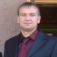 Андрей, 34 года, Рыбы, Москва