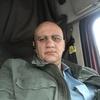 Ed, 42, Buffalo