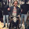 Roman, 25, Schokino