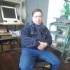 Глеб, 44, г.Климовск