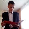 Александр, 23, г.Ужур