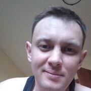 Rid 31 Дмитров