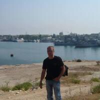 Oleg, 44 роки, Стрілець, Львів