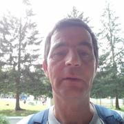 Сагит, 54, г.Туринск