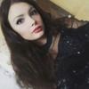Amina, 17, Dobropillya