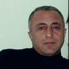 Hasan, 20, Istanbul