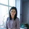 Alena Leonowa, 27, г.Красногорск