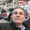 Ибрагим, 35, г.Костанай