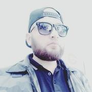Фирузджон, 26, г.Орехово-Зуево