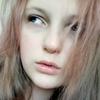 софия, 17, г.Барнаул