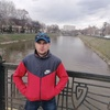 Владимир, 32, г.Жданов