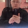 Алексей, 54, г.Чита