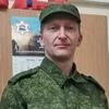 Иван, 44, г.Архангельск