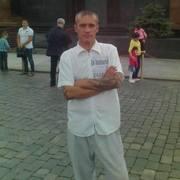 Роман, 44, г.Вольск