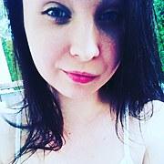 Юлия, 22, г.Набережные Челны