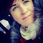 Татьяна, 30, г.Никольск
