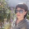 фатима, 31, г.Анапа
