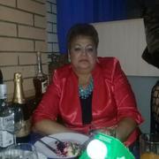 Раиса, 62, г.Красный Сулин