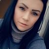 Алена, 25, г.Барановичи