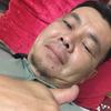 Алтынбек, 41, г.Кзыл-Орда