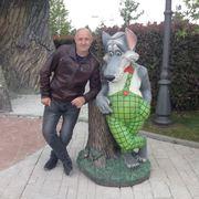 Евгений 55 лет (Весы) Туапсе