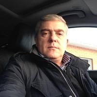Nikolai, 51 год, Водолей, Москва