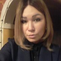 Земфира, 31 год, Овен, Федоровка (Башкирия)
