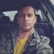 Дмитрий, 30, г.Электросталь