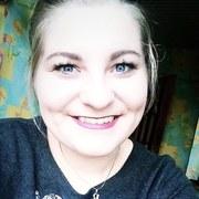Вікторія, 21, г.Черкассы