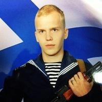Данил, 28 лет, Водолей, Санкт-Петербург