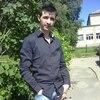 Владимир, 37, г.Рыбинск