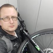 Алексей 38 лет (Близнецы) Волгодонск
