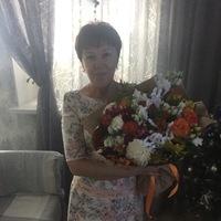 Светлана, 31 год, Козерог, Тюмень